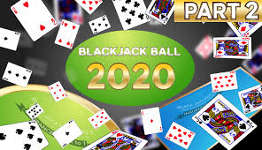 Blackjack Strategy – Staying in the Zone