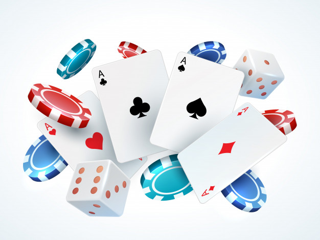 How to Buy Cheap Poker Cards