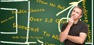 What is the Best Betting Strategy